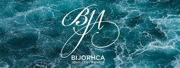 Bijorhca Jewellery Award