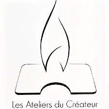 Les Ateliers du Créateur logo