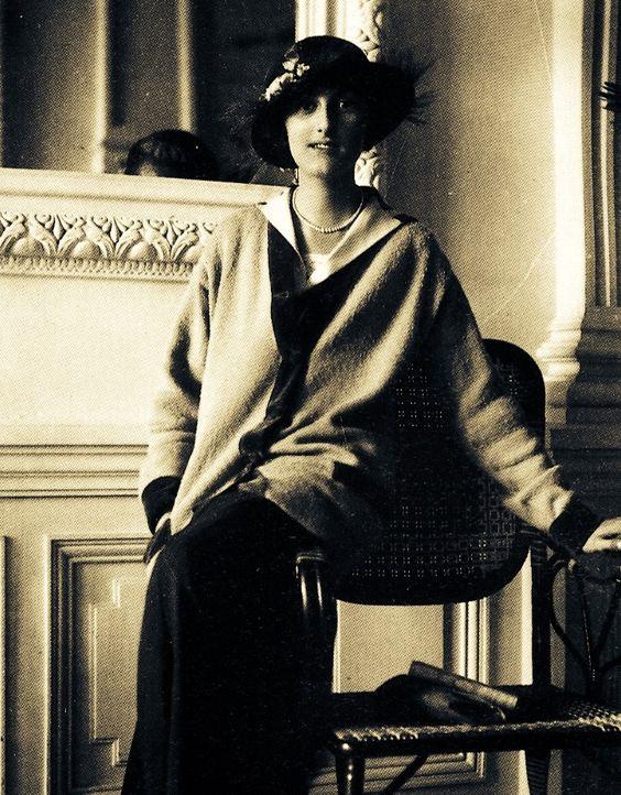 Renée Puissant