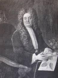 Engelbert Kaempfer
