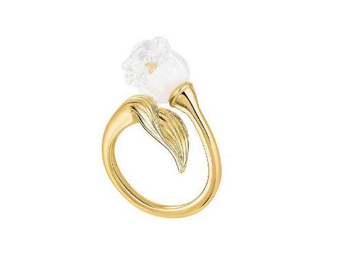 Lalique - muguet