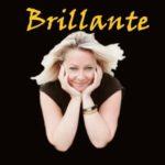 Brillante ! Le podcast des femmes de la joaillerie