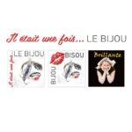 Il était une fois le bijou : 3 podcasts donnent une voix aux bijoux