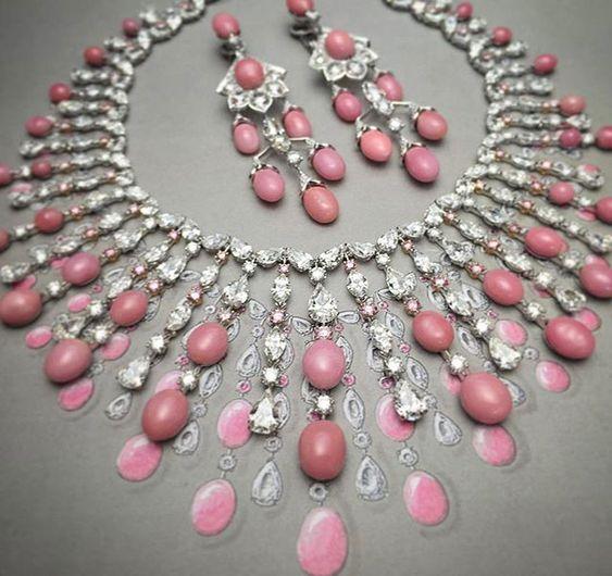 La perle de Conch, l'ultime perle fine