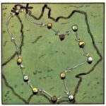 Mon tour de Gaule des créateurs bijoux