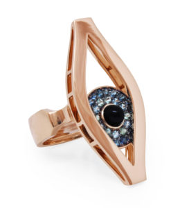 Read more about the article Les bijoux talismans