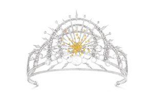 Read more about the article Les bijoux inspirés du soleil