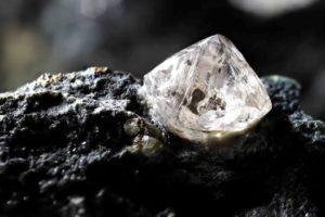 Read more about the article Les légendes du diamant