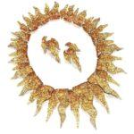 L'orange joaillier : la vitamine des bijoux